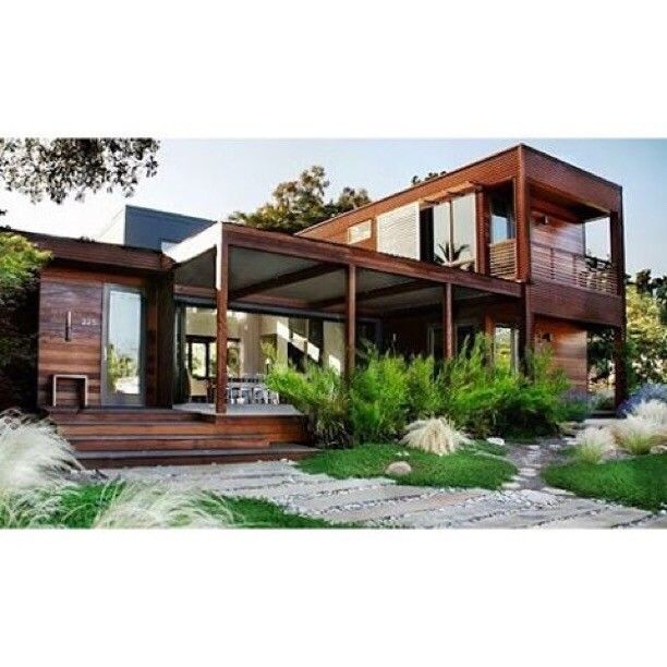 Pin by King Nish on Shipping container homes Pinterest - fresh blueprint builders seattle