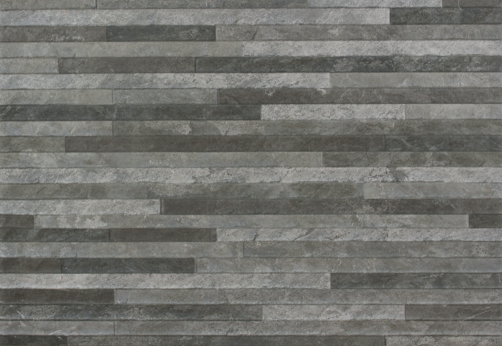 Brix Anthracite Wall Tiles Wall tiles, Wood effect floor