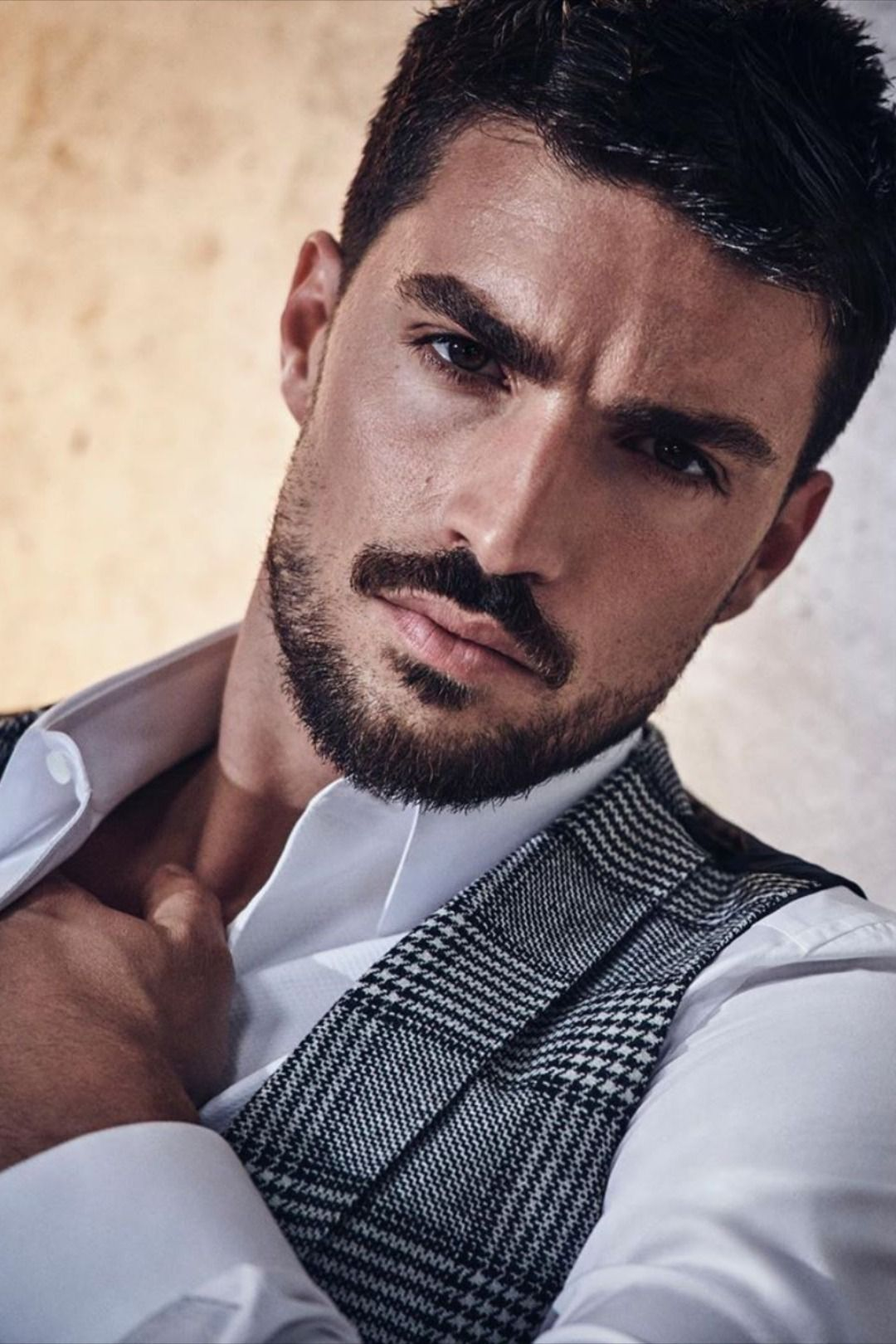 Online Italian Casanova Gang Busted Mariano Di Vaio Handsome Men Beautiful Men