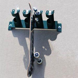 skateboard racks for schools - Google Search