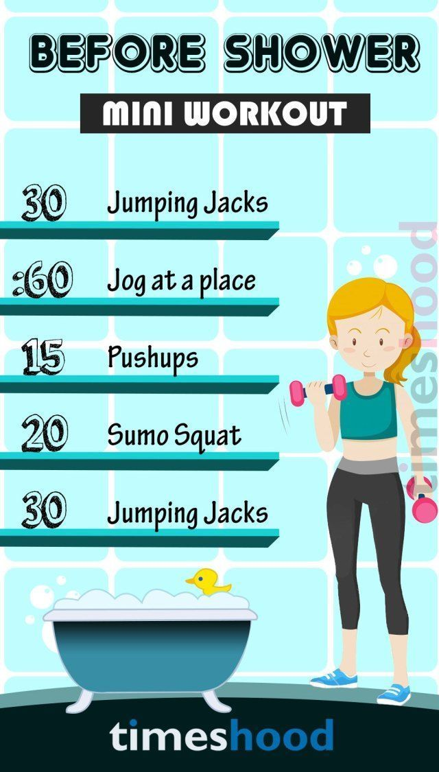 Quick weight loss center diet tips #weightlosstips  | how to lose weight really fast and easy#weight...