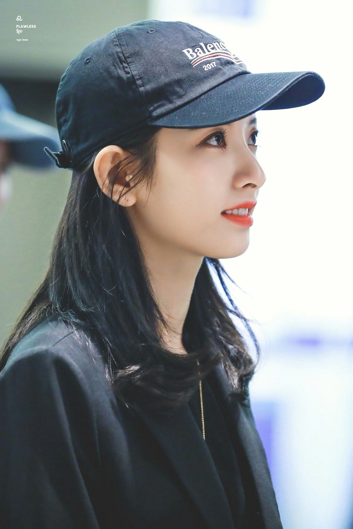 Piercing ideas for girls  Pin by Hye Yeon on Bona  Pinterest  Kpop and Idol