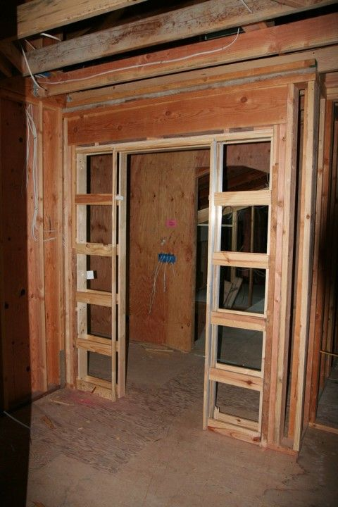 cheap diy closet door ideas stylish that add style to your bedroom sliding doors decorating