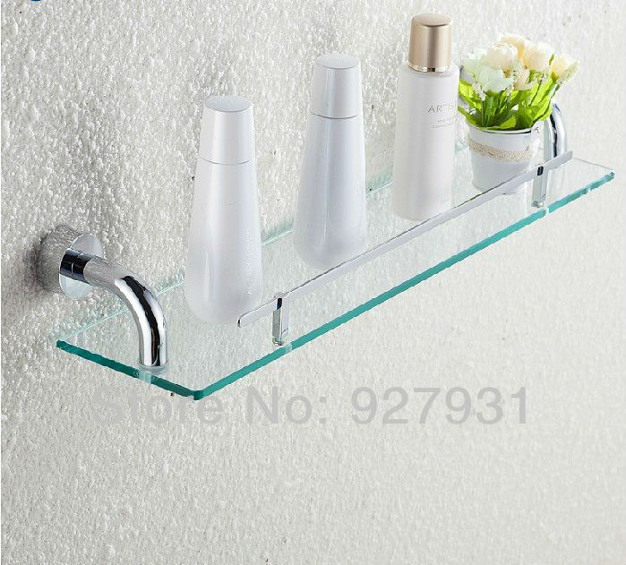 Glazen Plankjes Voor Aan De Muur.Glazen Plankjes Voor Aan De Muur Google Zoeken Slaapkamer 1 Muur