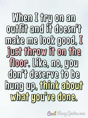 Latest Quotes Cool Funny Quotes Funny Quotes Too Late Quotes Quotes