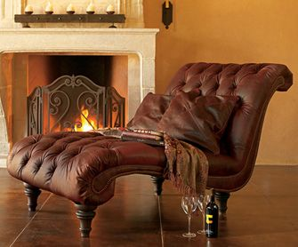 Who Wouldn T Fall Asleep In This Chair From Napastyle Furniture Chaise Lounge Living Room Home