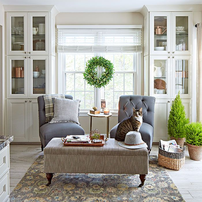 10 Most Popular Sitting Area Ideas In Living Room