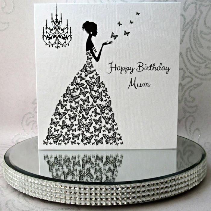 Pictures Of Hand Made Birthday Cards To Include A Photo Google Search Birthday Cards 16th Birthday Card Birthday Cards For Women
