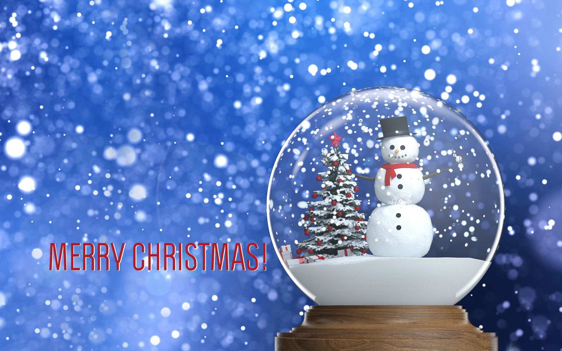 Pin By Morehdwallpapers On Merry Christmas Wallpaper Merry Christmas Wishes Images Merry Christmas Images Merry Christmas Wishes