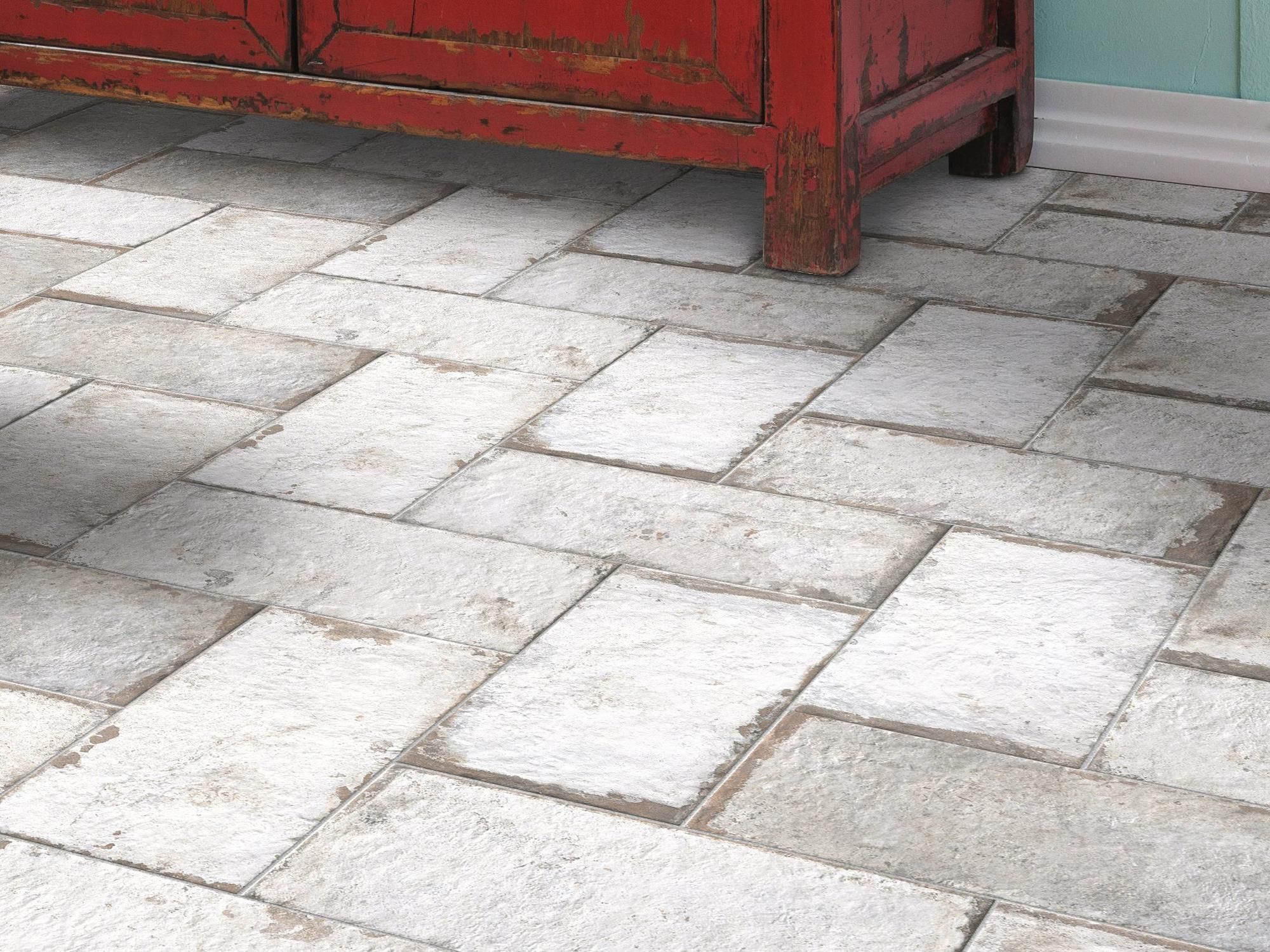 24+ Floor and decor pavers ideas in 2021