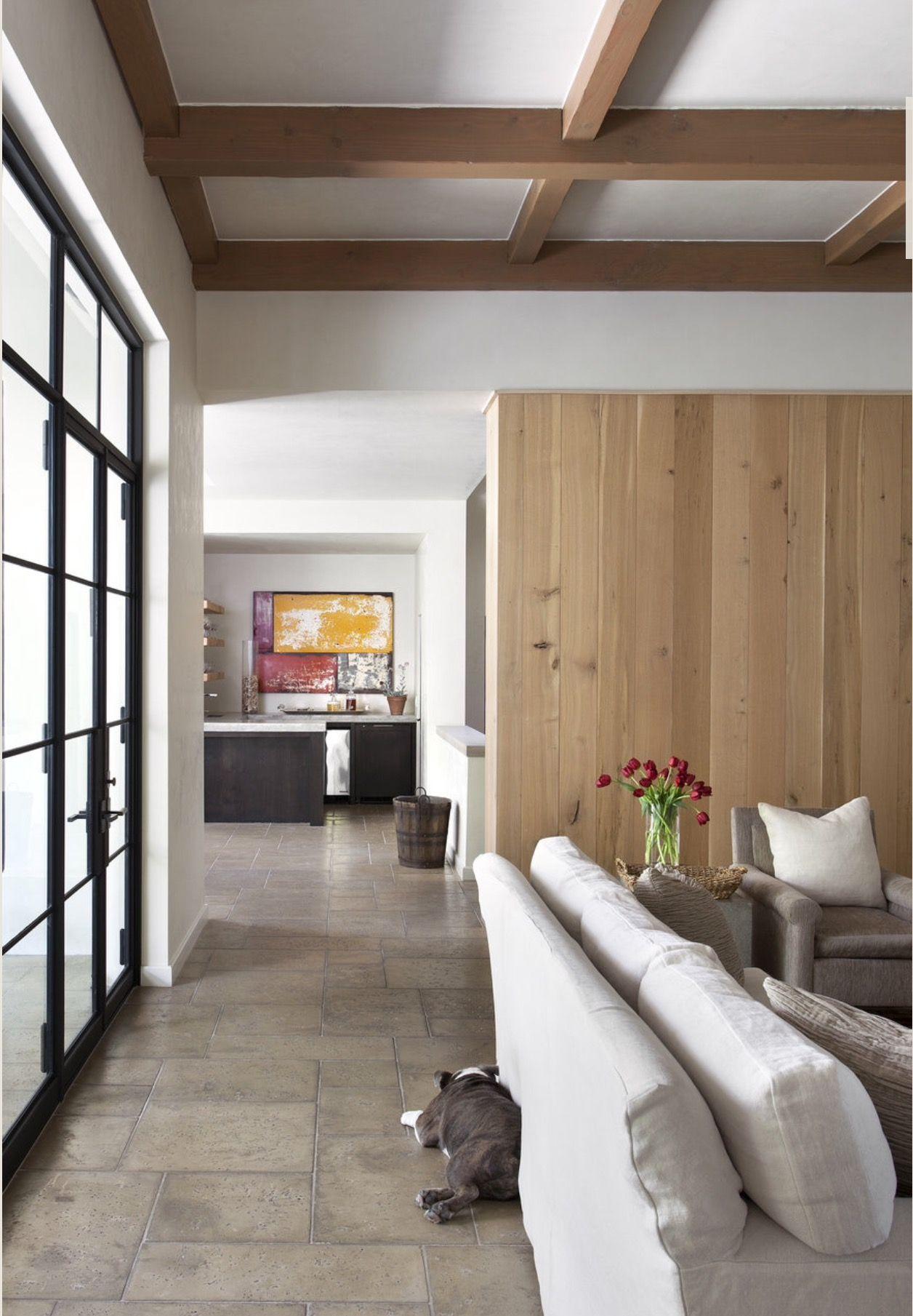 Etonnant Architecture Interior Design, Texas, Texas Travel, Midland Texas