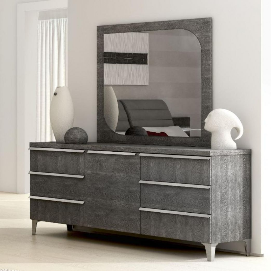 Grey Chest Of Drawers Bedroom Ideas For A Small Check More At Http