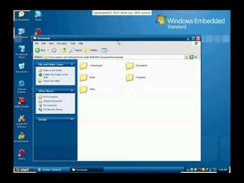 Driver Scanner 2013 serial key - scanning software windows 7 - http://software.linke.rs/windows-software/driver-scanner-2013-serial-key-scanning-software-windows-7/