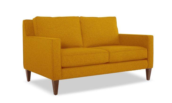 Marvelous Levi Loveseat In 2019 Sofa Furniture Corner Chair Love Seat Squirreltailoven Fun Painted Chair Ideas Images Squirreltailovenorg