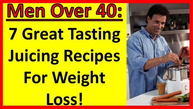 Low carb best way to lose weight