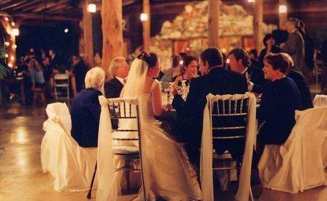 Kali Kate Wedding And Event Venue 4550 FM 967 Buda Texas 78610