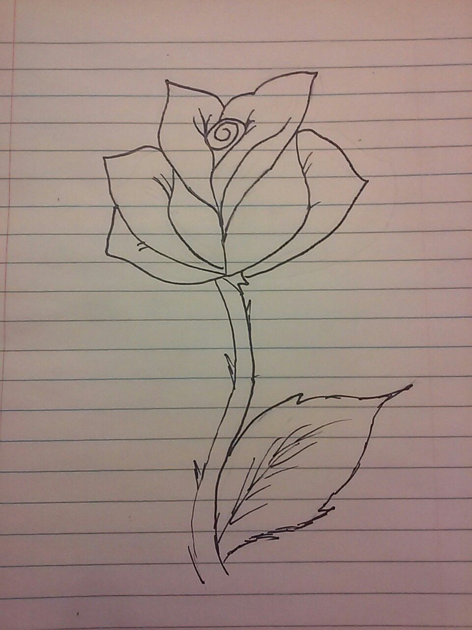 Roses are red violets are blue i left this one blank so then u can draw and color it too😊