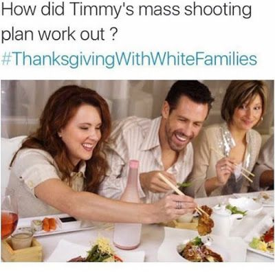 Thankful For In 2020 Thanksgiving Quotes Funny Funny Thanksgiving Memes Cute Quotes