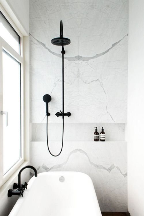 bath  / Get started on liberating your interior design at Decoraid (decoraid.com)