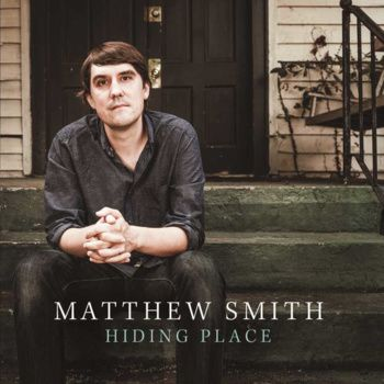 Hiding Place, by Matthew Smith