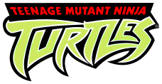 Datei:Tmnt-logo-new.svg