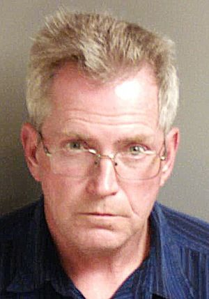 Pacific Patrol Officer Charged In Drug Thefts - Arthur
