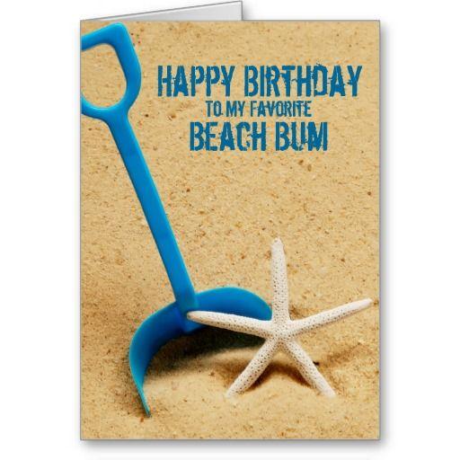 Pin On Ocean Themed Birthday Ideas