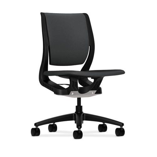 found it at wayfair supply purpose mid back desk chair narrow