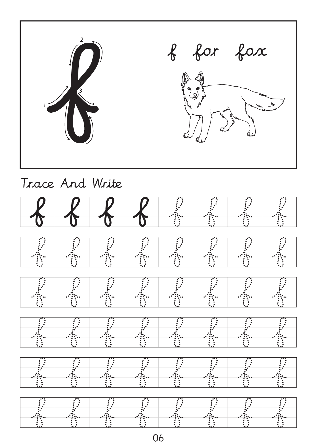 Cursive Alphabet Discover Set Of Cursive Small Letters A