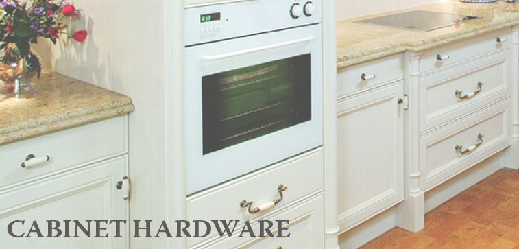 kitchen cabinet hardware australia cabinet hardware bathroom vanities door handles kitchen 5448