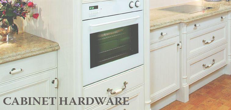 Cabinet Hardware  Bathroom Vanitiesdoor Handleskitchen Taps New Kitchen Door Handles Inspiration Design