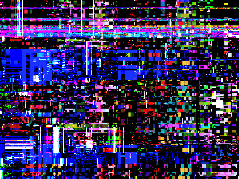 Vhs Glitch Effect Photoshop Texture Overlay Vhs Glitch Photoshop Textures Overlays Photoshop Textures
