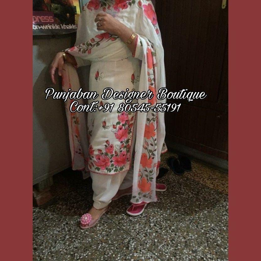 Fashion Designer Boutique In Chandigarh Ladies Suit New Boutique In Chandigarh Best Boutique In Designer Salwar Suits Salwar Kameez Designs Salwar Suits Online