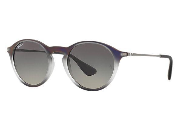 9240a71d0 ÓCULOS DE SOL INJETADO MASCULINO|FEMININO | acessórios | Oculos de ...