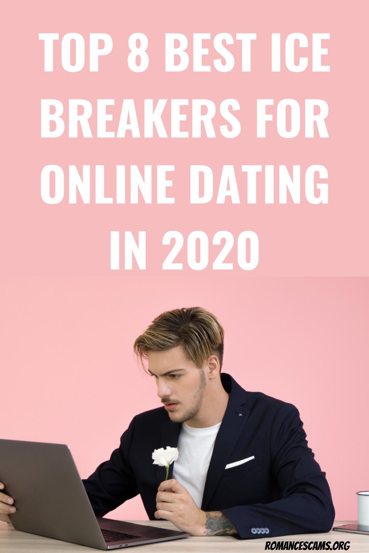 åseral online dating