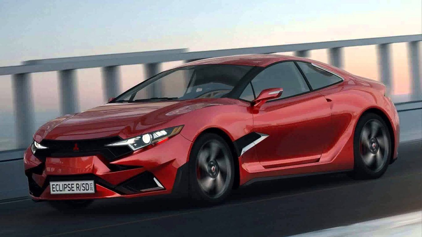 2019 Mitsubishi Spyder Release Specs And Review Car Review 2019 Mitsubishi Eclipse Mitsubishi Spyder Mitsubishi Eclipse Spyder