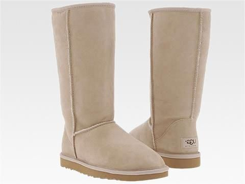 Ugg boots cyber monday deals www.yi5.org for  ugg boots vegan