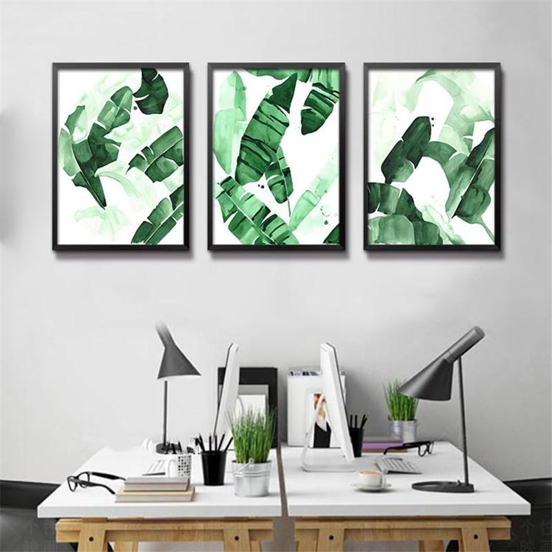 совершенно постеры и картины на стену в офис картин