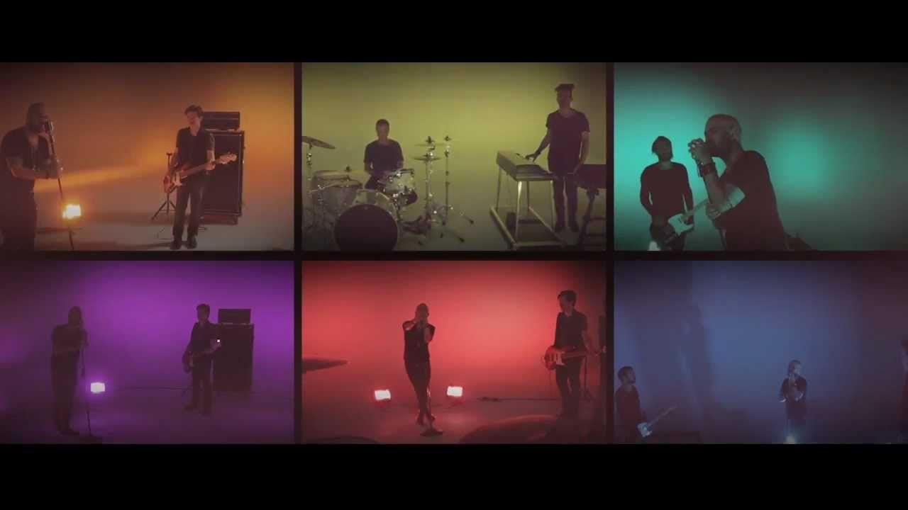 """NEGRAMARO - """"Ti è mai successo?"""" (videoclip ufficiale)"""