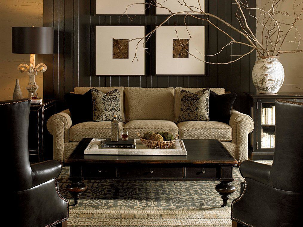 Dining Room Furniture San Diego Fascinating Designer Gallery Is A San Diegobased Trade Partner And Resource Design Ideas