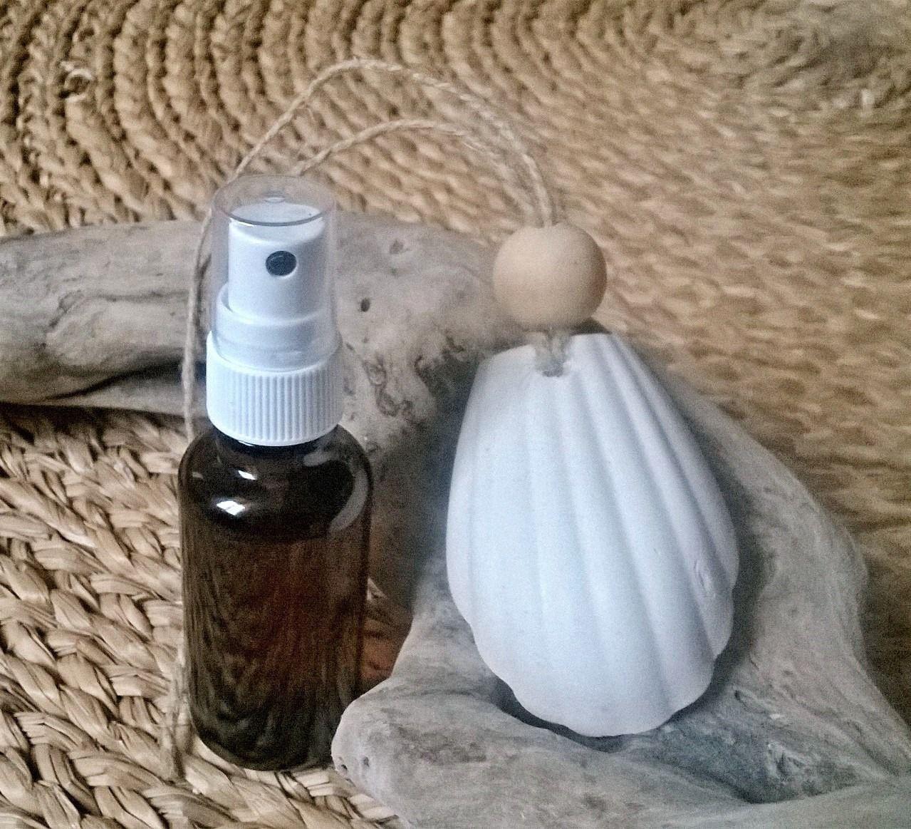 Mauvaise Odeur Armoire Linge diffuseur,parfum d'ambiance,désodorisant madeleine/menthe