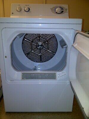 Advertisement Ebay Washer Dryer Ge Wcsr2090dww Series In 2020 Washer Dryer Washer Dryer