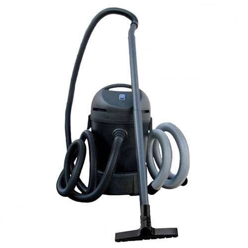 Pond Vacuum With A 13 Intake Suction Hose L Half Off Ponds Suction Hose Vacuums Fish Ponds