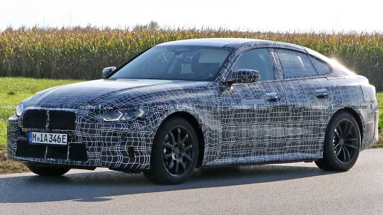 BMW Qui Kind En 2021 Engine in 2020 Bmw, Super cars