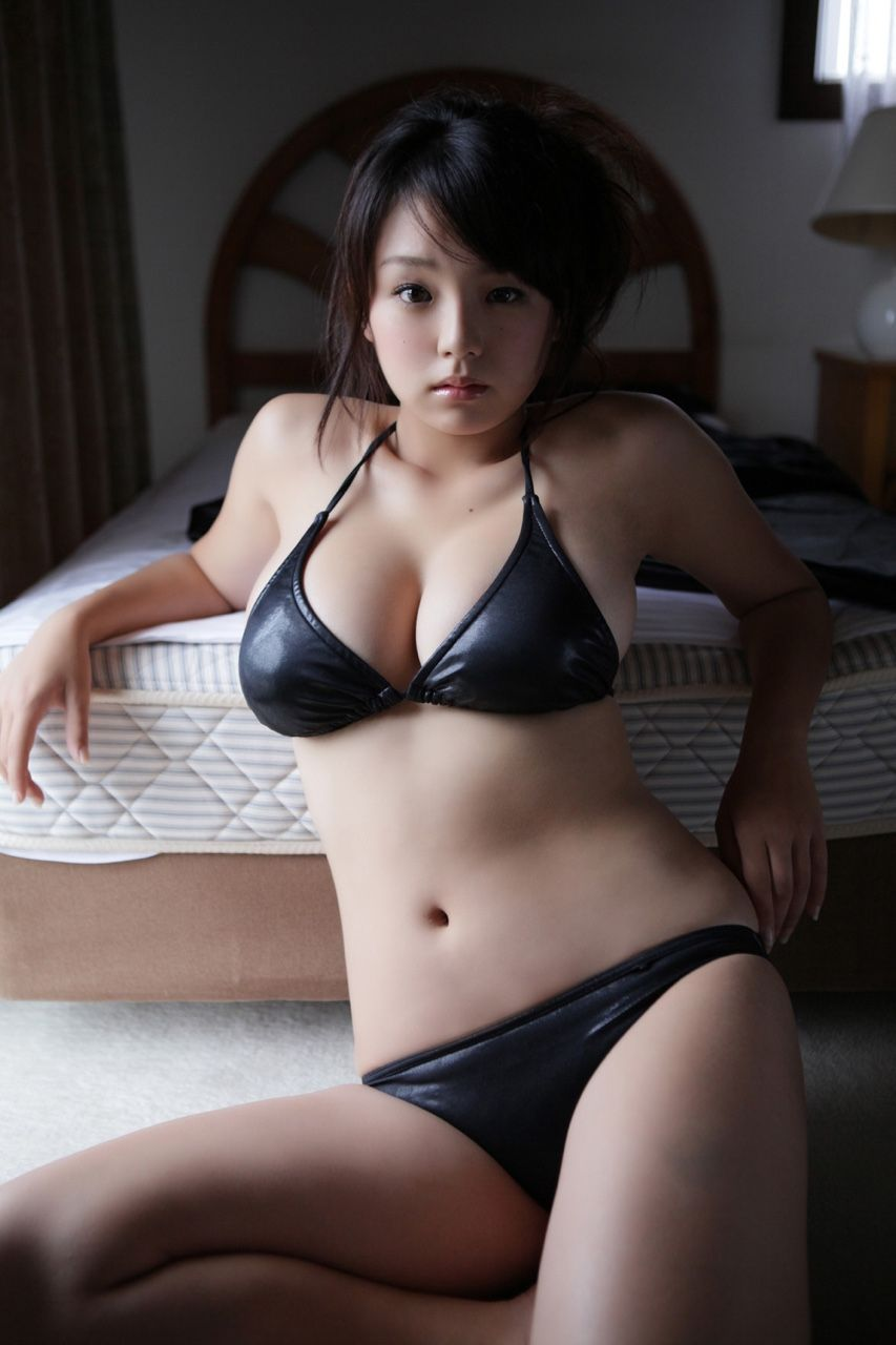 Paparazzi Ai Shinozaki nudes (78 foto and video), Tits, Leaked, Instagram, braless 2019