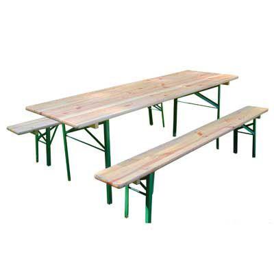 ensemble brasserie en bois castorama 109 prochains achats salon de jardin bois salon de