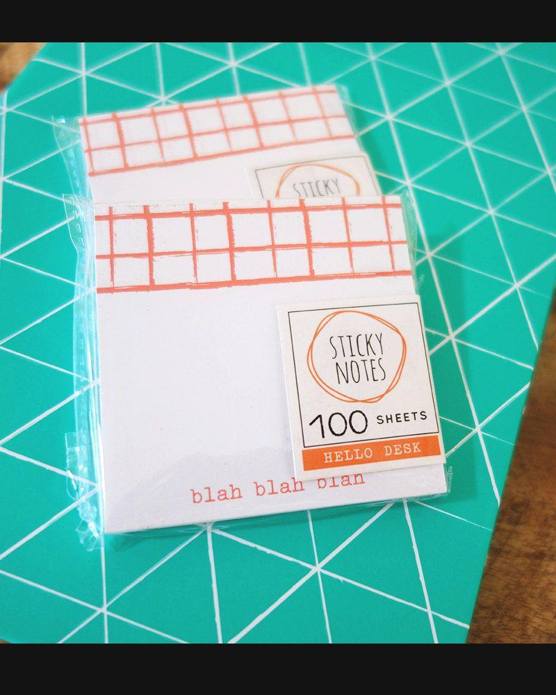 Calendar Planner Target : Target dollar spot sticky notes page flags target eric condren