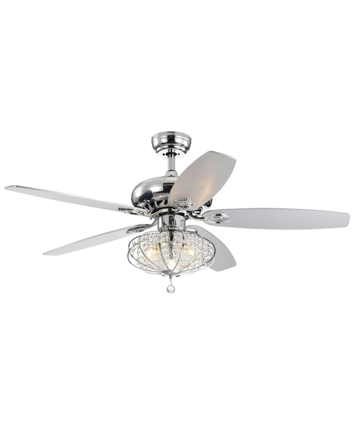 Swag Ceiling Fan Best Way To Keep Your Home Cool And Save Money On Your Electricity Bills Warisan Lighting Ceiling Fan Electricity Bill Energy Saver