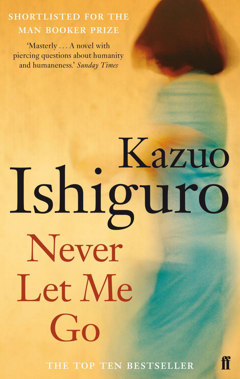 Never let me go by kazuo ishiguro ebook epubpdfprcmobiazw3 great deals on never let me go by kazuo ishiguro limited time free and discounted ebook deals for never let me go and other great books fandeluxe Image collections
