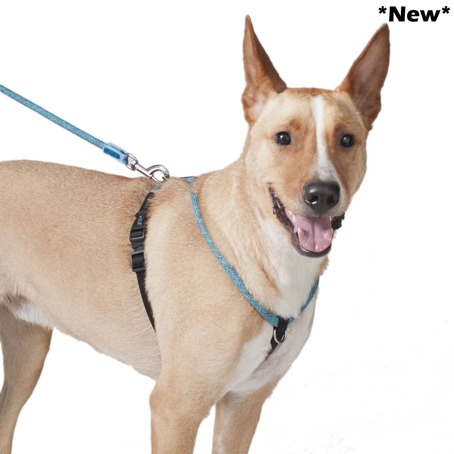 Rope Walker Harness Leisure Collection Dog Harness Dog Wear Dogs